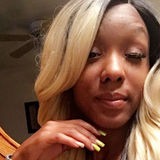 Chrissy from Fayette | Woman | 30 years old | Aries