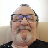 Adrian from Cardiff | Man | 60 years old | Gemini