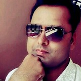 Ravi from Guna | Man | 30 years old | Pisces
