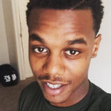 Damarius from Mount Pleasant | Man | 24 years old | Virgo