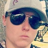 Elwood from Hallsville | Woman | 28 years old | Virgo