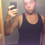 Zack from Creve Coeur   Man   30 years old   Aries