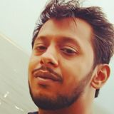 Jeet from Gondia | Man | 29 years old | Sagittarius