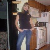 Glinda from Fountain | Woman | 38 years old | Virgo
