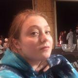 Canthelpfallen from Essex Junction | Woman | 22 years old | Sagittarius