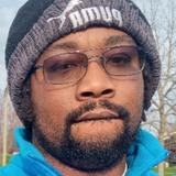 Irvingcurtim0 from Chicago | Man | 34 years old | Sagittarius