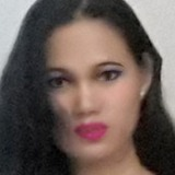 Naseema from Rawang | Woman | 44 years old | Pisces