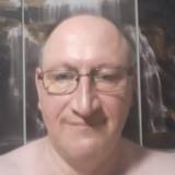 Cj from Bognor Regis   Man   52 years old   Pisces