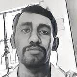 Hussen from Vijayapuri | Man | 32 years old | Taurus