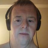 Raff from Didsbury   Man   20 years old   Gemini