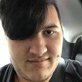 Preston from Lima | Man | 24 years old | Gemini