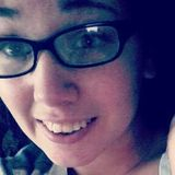 Samantha from Canton | Woman | 25 years old | Leo