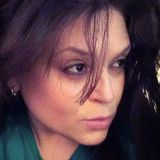 Dasani from Chicopee | Woman | 36 years old | Leo