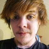 Chris from Killam | Man | 29 years old | Scorpio