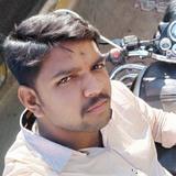Gangadhara from Bangalore | Man | 26 years old | Pisces
