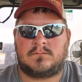 Bandy from Stephenville | Man | 42 years old | Leo
