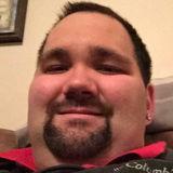 Bigboyvt from Burlington | Man | 30 years old | Cancer