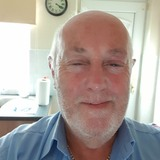 Dj39C from Highworth | Man | 66 years old | Gemini