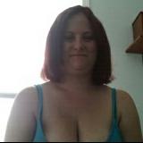 Brenda from Oak Grove | Woman | 43 years old | Gemini