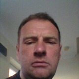 Norm from Sutton Bridge | Man | 53 years old | Leo