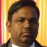 Vijandrasingh from Kasganj | Man | 35 years old | Aquarius
