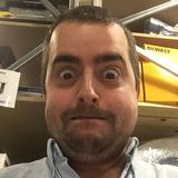 Petertott from Bracknell | Man | 37 years old | Taurus