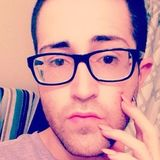 Sassydiva from Fort Wayne | Man | 31 years old | Leo