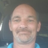 Woodsb from Baskin | Man | 42 years old | Capricorn