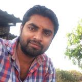 Nilesh from Ichalkaranji   Man   31 years old   Leo