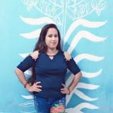 Deb from Kolkata | Woman | 27 years old | Libra