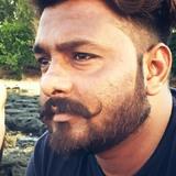 Radhepatel from Centre de Flacq | Man | 27 years old | Gemini