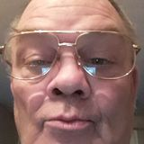 Charlie from Antioch | Man | 58 years old | Cancer
