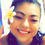 Marcy from New Braunfels | Woman | 22 years old | Libra