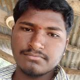 Rajadhi from Gadwal | Man | 23 years old | Virgo
