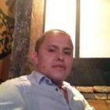 Osman from Hempstead | Man | 30 years old | Leo