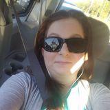 Jillian from Longwood   Woman   26 years old   Aquarius