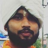Himanshu from Bhilai   Man   23 years old   Leo