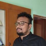 Vicky from Karaikkudi | Man | 28 years old | Libra