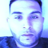 Biggy from Bradford | Man | 30 years old | Pisces