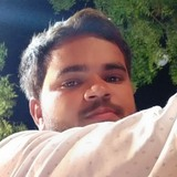 Suraj from Lucknow | Woman | 26 years old | Aries