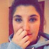 Margaux from Bordeaux | Woman | 24 years old | Leo