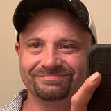 Johnboy44 from Dothan | Man | 44 years old | Sagittarius