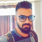 Neelam from Rishikesh | Man | 28 years old | Gemini