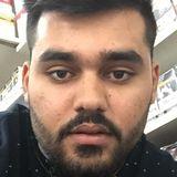 Bayaralixanki from Bergkamen | Man | 22 years old | Virgo