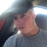 Mike from Odessa   Man   27 years old   Cancer