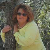 Tera from Evergreen | Woman | 40 years old | Gemini