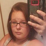 Angeleyes from Anderson | Woman | 31 years old | Sagittarius