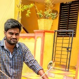 Praveen from Siddipet   Man   25 years old   Taurus