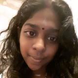 Devisharve from Permatang Pauh | Woman | 30 years old | Leo