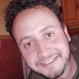 Espartaco from Santa Marta | Man | 33 years old | Scorpio